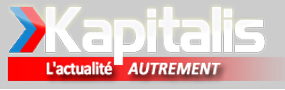 logo-officiel-kapitalis
