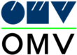 Omv_logo