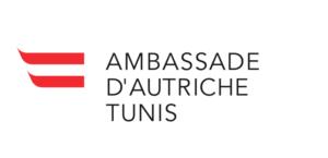 ambassade-autriche