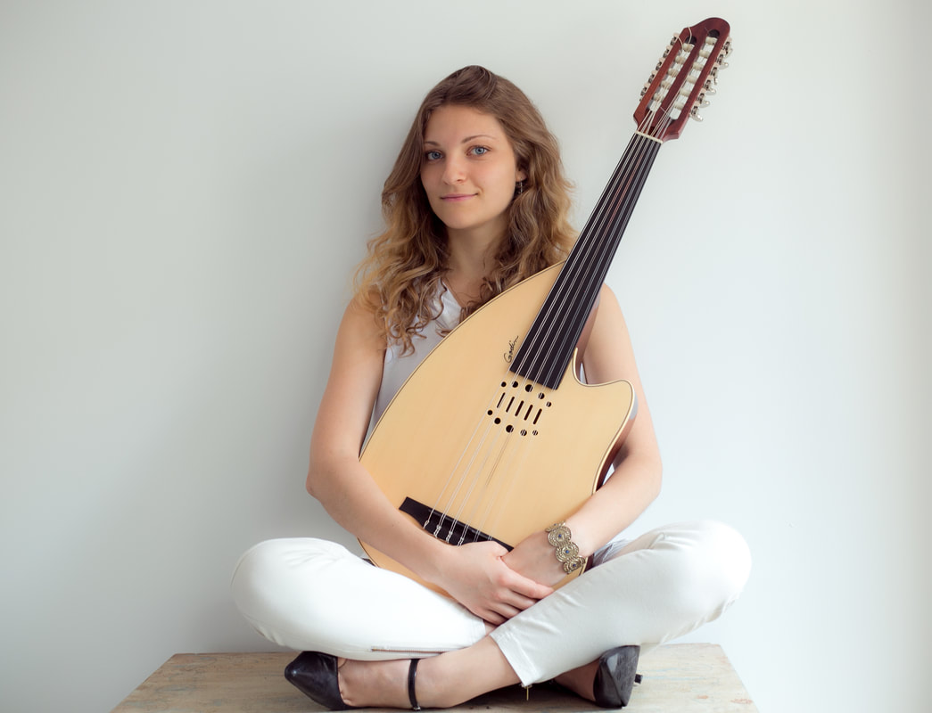 Aliya Cycon